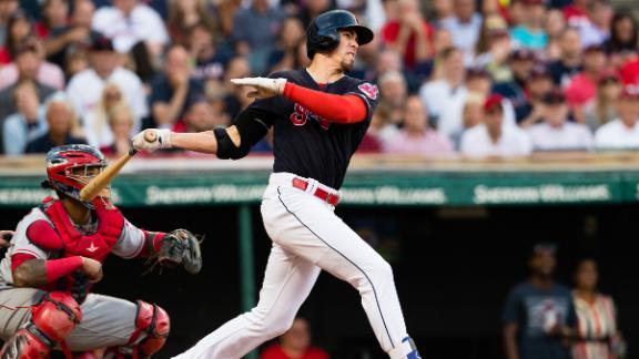 http://a.espncdn.com/media/motion/2017/0725/dm_170725_MLB_indians_zimmer_brantley_homers/dm_170725_MLB_indians_zimmer_brantley_homers.jpg