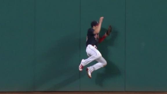 http://a.espncdn.com/media/motion/2017/0725/dm_170725_MLB_indians_zimmer_great_catch/dm_170725_MLB_indians_zimmer_great_catch.jpg