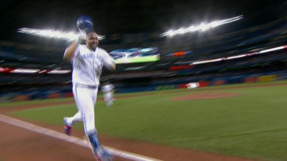 http://a.espncdn.com/media/motion/2017/0726/dm_170726_BLUE_JAYS_TYING_AND_WALK_OFF/dm_170726_BLUE_JAYS_TYING_AND_WALK_OFF.jpg