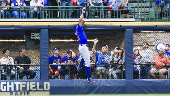 http://a.espncdn.com/media/motion/2017/0728/dm_170728_MLB_Heyward_robs_Braun_of_a_homer/dm_170728_MLB_Heyward_robs_Braun_of_a_homer.jpg