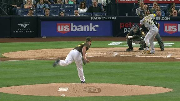 http://a.espncdn.com/media/motion/2017/0729/dm_170729_MLB_Pirates_McCutchen_19th_homer/dm_170729_MLB_Pirates_McCutchen_19th_homer.jpg