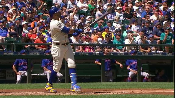 http://a.espncdn.com/media/motion/2017/0730/dm_170730_MLB_mariners_cruz_444_foot_three_run_homer/dm_170730_MLB_mariners_cruz_444_foot_three_run_homer.jpg