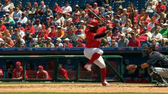 http://a.espncdn.com/media/motion/2017/0731/dm_170731_MLB_Herrera/dm_170731_MLB_Herrera.jpg