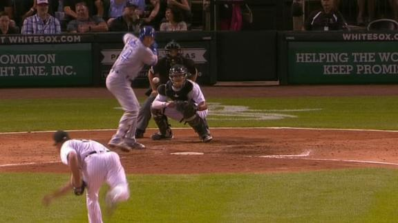 http://a.espncdn.com/media/motion/2017/0801/dm_170801_MLB_Blue_Jays_Smoak_2run_hr/dm_170801_MLB_Blue_Jays_Smoak_2run_hr.jpg