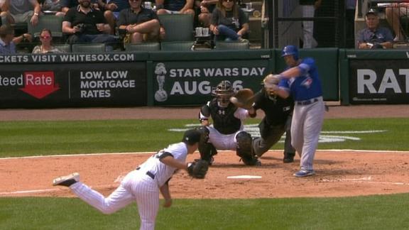http://a.espncdn.com/media/motion/2017/0802/dm_170802_MLB_Blue_Jays_Pearce_Solo_Run/dm_170802_MLB_Blue_Jays_Pearce_Solo_Run.jpg