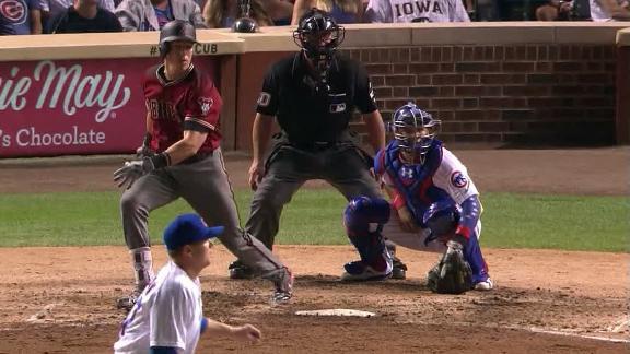 http://a.espncdn.com/media/motion/2017/0802/dm_170802_MLB_diamondbacks_lamb_two_doubles/dm_170802_MLB_diamondbacks_lamb_two_doubles.jpg