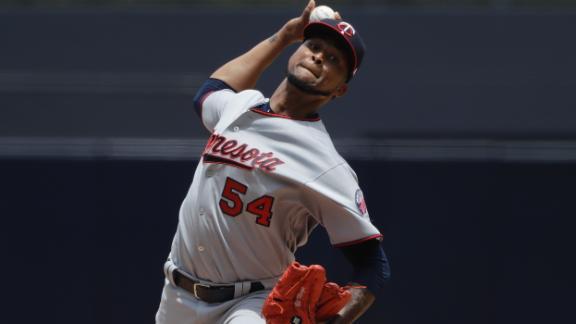 http://a.espncdn.com/media/motion/2017/0802/dm_170802_MLB_twins_santana_complete_game_win/dm_170802_MLB_twins_santana_complete_game_win.jpg
