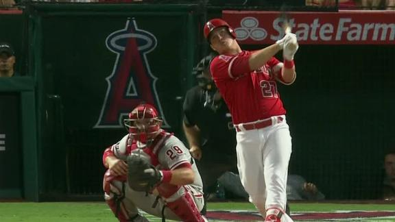 http://a.espncdn.com/media/motion/2017/0803/dm_170803_MLB_angels_trout_20th_homer/dm_170803_MLB_angels_trout_20th_homer.jpg
