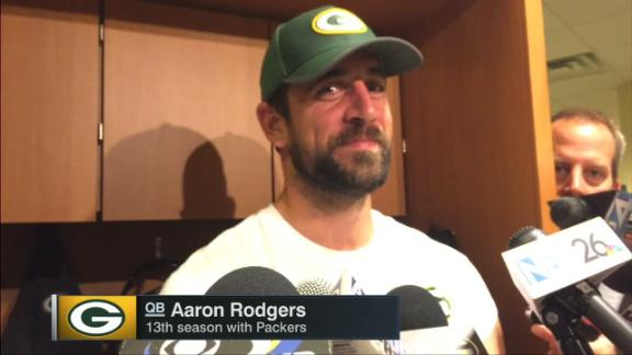 http://a.espncdn.com/media/motion/2017/0803/dm_170803_nfl_rodgers_40/dm_170803_nfl_rodgers_40.jpg