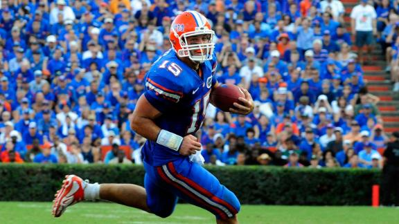 http://a.espncdn.com/media/motion/2017/0804/dm_170804_NCF_Tebow_Florida_Accomplishments_REV1/dm_170804_NCF_Tebow_Florida_Accomplishments_REV1.jpg