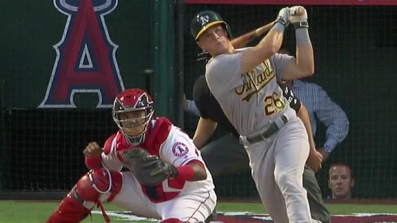 http://a.espncdn.com/media/motion/2017/0805/dm_170805_MLB_One-Play_Athletics_Chapman_three_run_home_run/dm_170805_MLB_One-Play_Athletics_Chapman_three_run_home_run.jpg