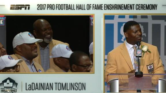http://a.espncdn.com/media/motion/2017/0805/dm_170805_NFL_LT_HOF_speech/dm_170805_NFL_LT_HOF_speech.jpg