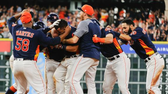 http://a.espncdn.com/media/motion/2017/0806/dm_170806_MLB_Astros_walk_off/dm_170806_MLB_Astros_walk_off.jpg
