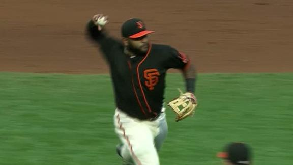 http://a.espncdn.com/media/motion/2017/0806/dm_170806_MLB_Sandoval_throws_it_away/dm_170806_MLB_Sandoval_throws_it_away.jpg
