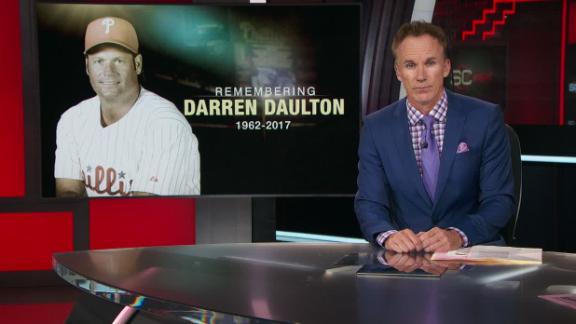 http://a.espncdn.com/media/motion/2017/0807/dm_170807_mlb_darren_daulton_sc/dm_170807_mlb_darren_daulton_sc.jpg