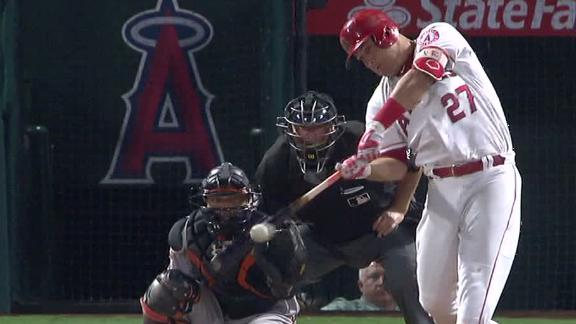 http://a.espncdn.com/media/motion/2017/0808/dm_170808_mlb_angels_trout_1000th_hit/dm_170808_mlb_angels_trout_1000th_hit.jpg