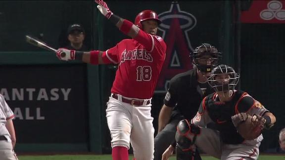 http://a.espncdn.com/media/motion/2017/0809/dm_170809_MLB_Angels_Valbuena_RBI_double/dm_170809_MLB_Angels_Valbuena_RBI_double.jpg