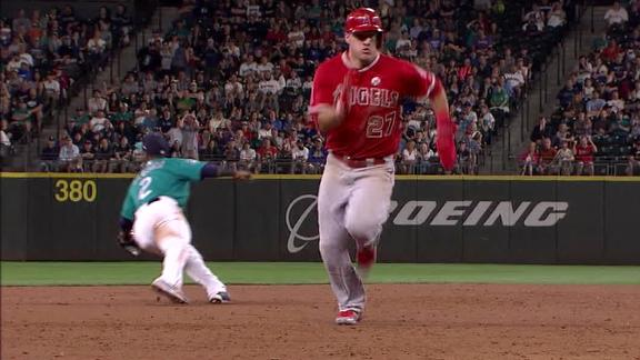 http://a.espncdn.com/media/motion/2017/0812/dm_170812_mlb_angels_cron_fielders_choice/dm_170812_mlb_angels_cron_fielders_choice.jpg