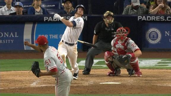 http://a.espncdn.com/media/motion/2017/0815/dm_170815_MLB_spangenberg_homer/dm_170815_MLB_spangenberg_homer.jpg