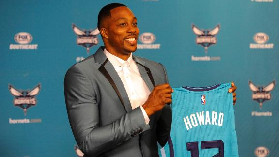 http://a.espncdn.com/media/motion/2017/0815/dm_170815_nba_dwight_howard_decline/dm_170815_nba_dwight_howard_decline.jpg