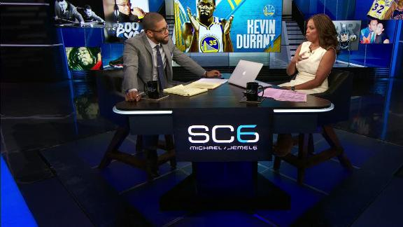 http://a.espncdn.com/media/motion/2017/0817/dm_170817_nba_sc6_on_durant/dm_170817_nba_sc6_on_durant.jpg