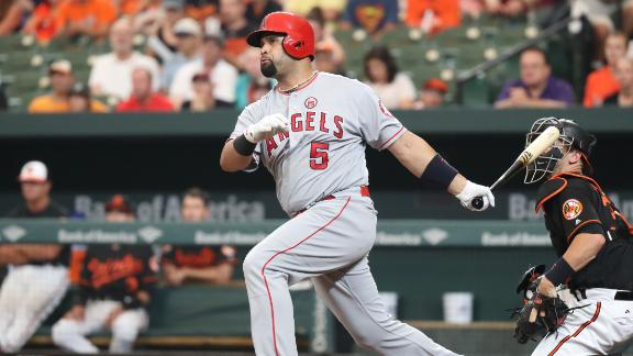 http://a.espncdn.com/media/motion/2017/0818/dm_170818_MLB_angels_pujols_hr_609/dm_170818_MLB_angels_pujols_hr_609.jpg