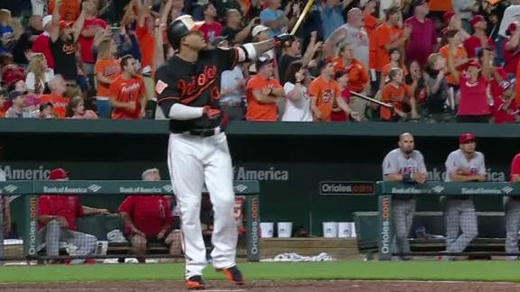 http://a.espncdn.com/media/motion/2017/0818/dm_170818_MLB_orioles_machado_three_hr_game/dm_170818_MLB_orioles_machado_three_hr_game.jpg