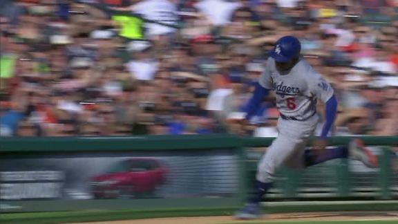 http://a.espncdn.com/media/motion/2017/0819/dm_170819_MLB_DODGERS_GONZALEZ_GO_AHEAD_SINGLE/dm_170819_MLB_DODGERS_GONZALEZ_GO_AHEAD_SINGLE.jpg
