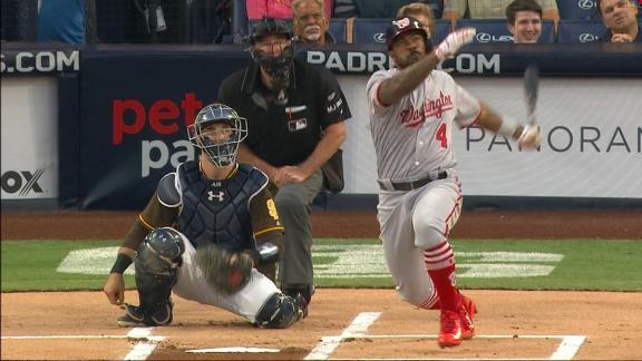 http://a.espncdn.com/media/motion/2017/0819/dm_170819_MLB_nationals_kendrick_solo_homer/dm_170819_MLB_nationals_kendrick_solo_homer.jpg