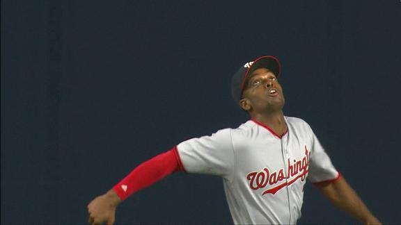 http://a.espncdn.com/media/motion/2017/0819/dm_170819_MLB_nationals_taylor_catch/dm_170819_MLB_nationals_taylor_catch.jpg