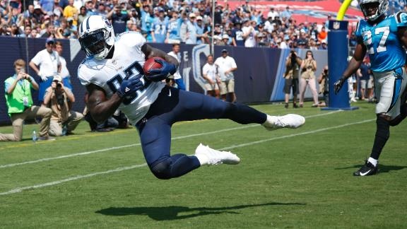 http://a.espncdn.com/media/motion/2017/0819/dm_170819_NFL_Titans_radio_call_Walker_touchdown/dm_170819_NFL_Titans_radio_call_Walker_touchdown.jpg