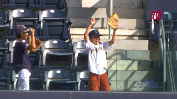 http://a.espncdn.com/media/motion/2017/0820/dm_170820_MLB_Young_fan_makes_great_catch/dm_170820_MLB_Young_fan_makes_great_catch.jpg