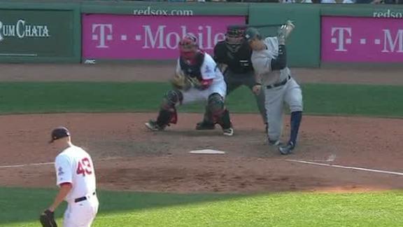 http://a.espncdn.com/media/motion/2017/0820/dm_170820_MLB_yankees_judge_k/dm_170820_MLB_yankees_judge_k.jpg