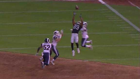 http://a.espncdn.com/media/motion/2017/0820/dm_170820_NFL_Raiders_Cooper_Catch/dm_170820_NFL_Raiders_Cooper_Catch.jpg