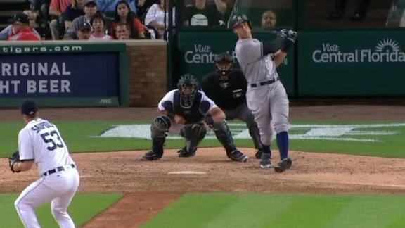 http://a.espncdn.com/media/motion/2017/0822/dm_170822_MLB_Highlight_Yankees_Judge_strikeout_streak_over/dm_170822_MLB_Highlight_Yankees_Judge_strikeout_streak_over.jpg