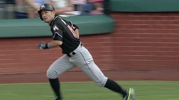 http://a.espncdn.com/media/motion/2017/0822/dm_170822_MLB_One-Play_Marlins_Ichiro_3_run_home_run/dm_170822_MLB_One-Play_Marlins_Ichiro_3_run_home_run.jpg
