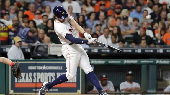 http://a.espncdn.com/media/motion/2017/0823/dm_170823_MLB_Astros_Marisnick_solo_homer/dm_170823_MLB_Astros_Marisnick_solo_homer.jpg
