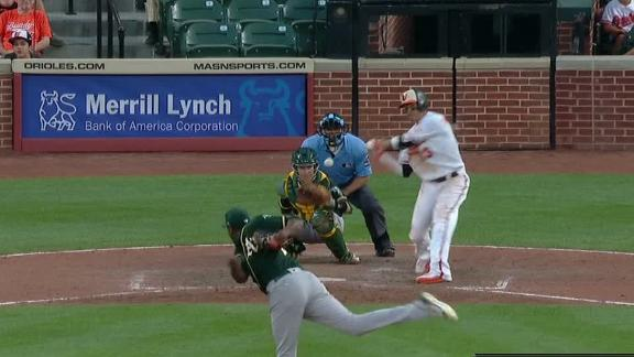 http://a.espncdn.com/media/motion/2017/0823/dm_170823_mlb_machado_Walk_off_HR/dm_170823_mlb_machado_Walk_off_HR.jpg