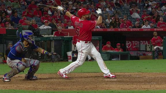 http://a.espncdn.com/media/motion/2017/0823/dm_170823_mlb_pujols_homer/dm_170823_mlb_pujols_homer.jpg