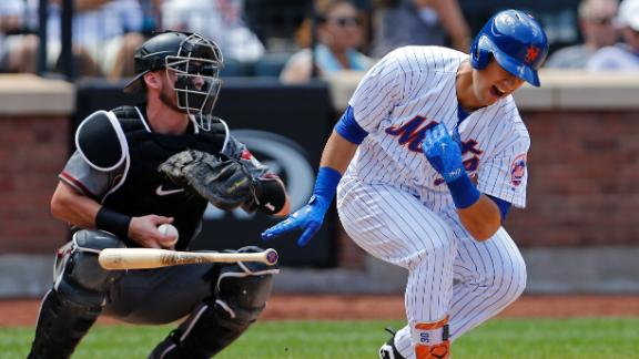 http://a.espncdn.com/media/motion/2017/0824/dm_170824_MLB_METS_CONFORTO_SHOULDER/dm_170824_MLB_METS_CONFORTO_SHOULDER.jpg