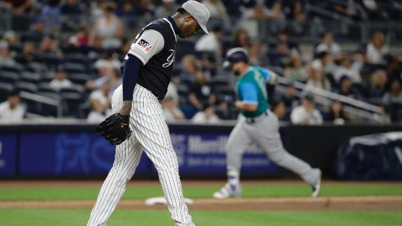 http://a.espncdn.com/media/motion/2017/0825/dm_170825_MLB_highlight_mariners_v_yankees/dm_170825_MLB_highlight_mariners_v_yankees.jpg