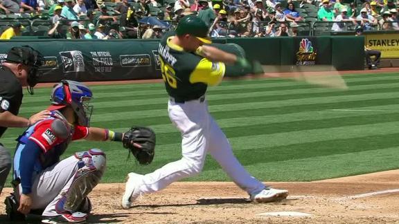 http://a.espncdn.com/media/motion/2017/0827/dm_170827_MLB_Athletics_back_to_back_home_runs/dm_170827_MLB_Athletics_back_to_back_home_runs.jpg