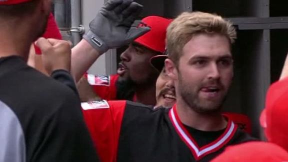 http://a.espncdn.com/media/motion/2017/0827/dm_170827_MLB_White_Sox_Davidson/dm_170827_MLB_White_Sox_Davidson.jpg