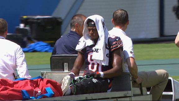 http://a.espncdn.com/media/motion/2017/0827/dm_170827_NFL_BEARS_MEREDITH_INJURY/dm_170827_NFL_BEARS_MEREDITH_INJURY.jpg