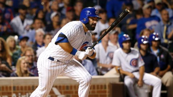 http://a.espncdn.com/media/motion/2017/0828/dm_170828_MLB_Cubs_score_3_runs_on_Pirates_error/dm_170828_MLB_Cubs_score_3_runs_on_Pirates_error.jpg