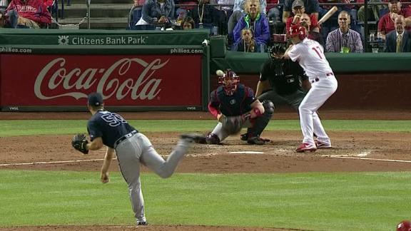 http://a.espncdn.com/media/motion/2017/0828/dm_170828_MLB_PHILLIES_RHYS_HOSKINS_RBI_DOUBLE/dm_170828_MLB_PHILLIES_RHYS_HOSKINS_RBI_DOUBLE.jpg
