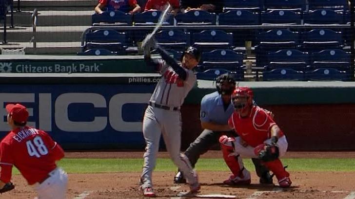 http://a.espncdn.com/media/motion/2017/0830/dm_170830_DM_170830_MLB_BRAVES_FREEMAN1037/dm_170830_DM_170830_MLB_BRAVES_FREEMAN1037.jpg