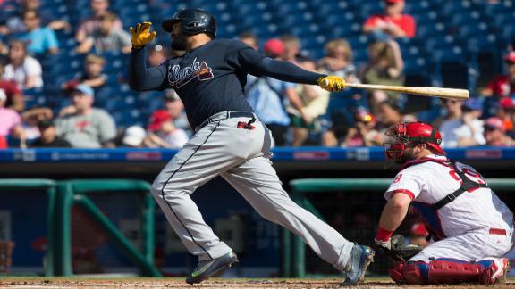 http://a.espncdn.com/media/motion/2017/0830/dm_170830_MLB_BRAVES_KEMP_RBI_DOUBLE/dm_170830_MLB_BRAVES_KEMP_RBI_DOUBLE.jpg