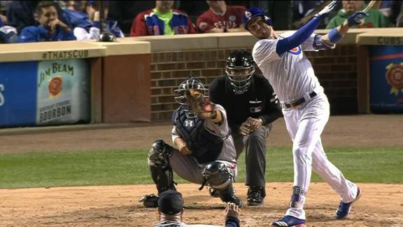 http://a.espncdn.com/media/motion/2017/0831/dm_170831_MLB_Bryant_makes_swinging_an_art_with_HR/dm_170831_MLB_Bryant_makes_swinging_an_art_with_HR.jpg