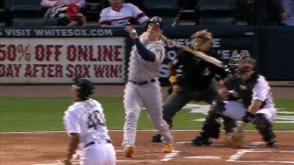 http://a.espncdn.com/media/motion/2017/0901/dm_170901_MLB_Morrison_carries_Rays_to_victory_over_White_Sox/dm_170901_MLB_Morrison_carries_Rays_to_victory_over_White_Sox.jpg
